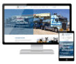 We have launched a new website for Hi-Haul Transport in Bayswater to promote the business and show the range of large equipment, beams and fabrications that can be transported.