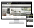 We have launched a new website for Prestige Cabinetmakers in Bayswater to promote their custom kitchen and joinery services.